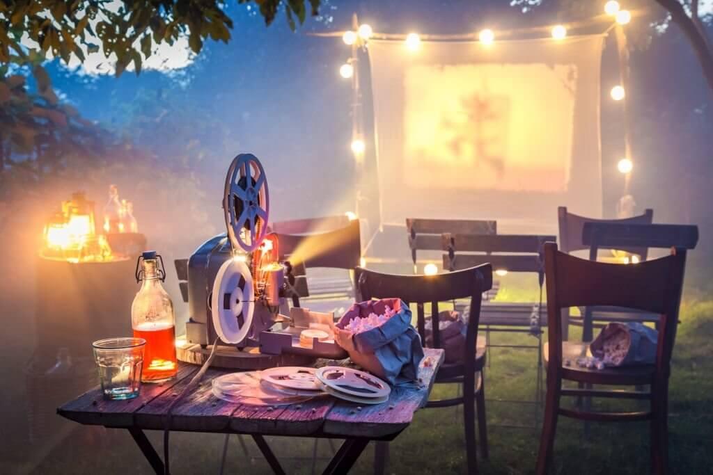 blootgewoon festival openlucht bioscoop