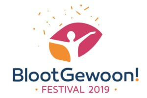 BlootGewoon_Festival_tickets-bestellen