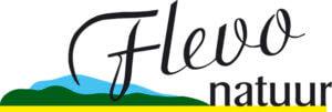 Flevonatuur logo FC