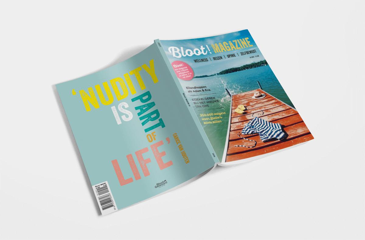 Bloot!-4-magazine-mockup-02