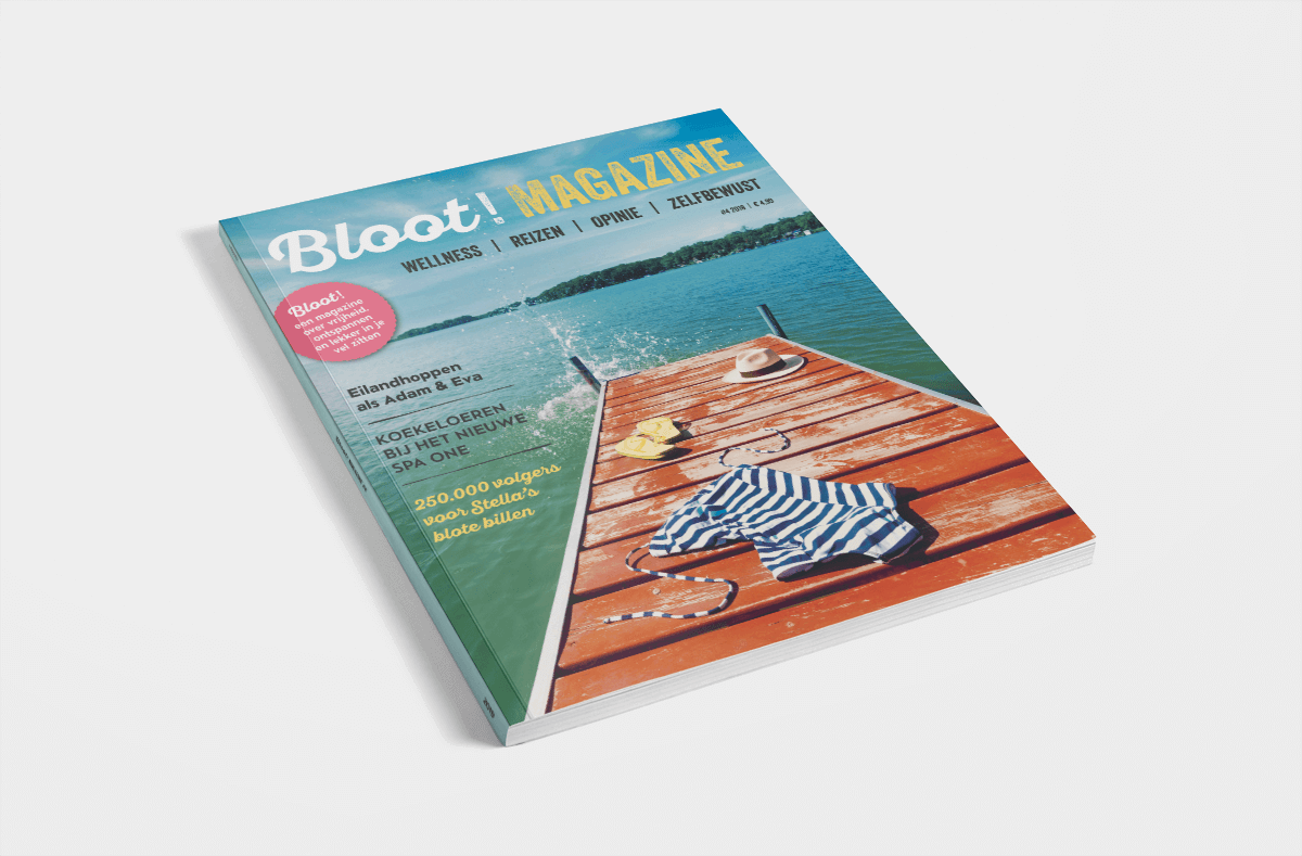 Bloot!-4-magazine-mockup-cover