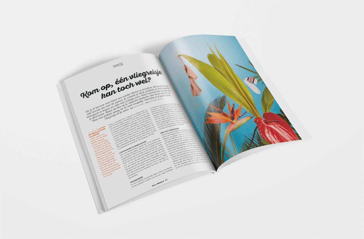 Bloot!-4-magazine-mockup-milieu