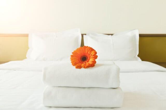 Blootgewoon-relaxdag-wellness-hotel-thermae-2000