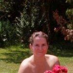 BlootGewoon-blog-profiel-Tessa