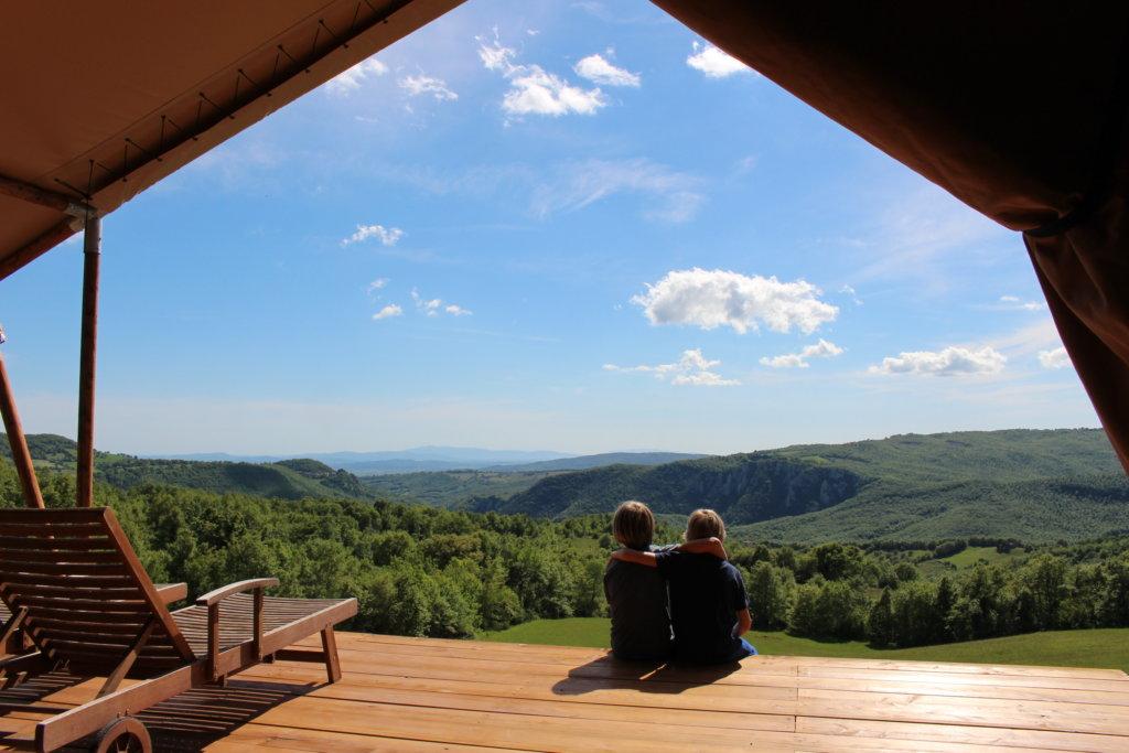 sasso corbo blootgewoon blog blootcamping naturistencamping italie toscane
