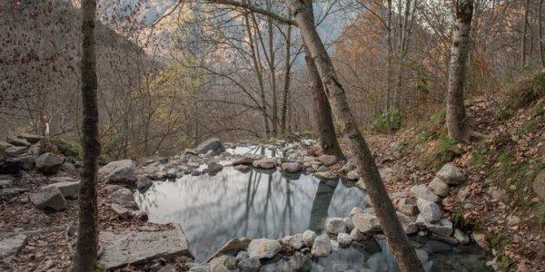10-mooiste-warmwaterbronnen-merens-les-vals