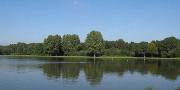 1367-Nederland-Naaktstrand-Zuid-Holland-Delftse-Hout-00