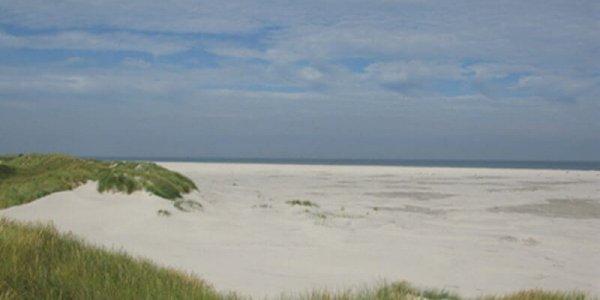 4128-Nederland-Waddeneilanden-Aameland-West-00