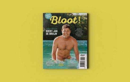 47_1-blootgewoon-magazine_1200_1200