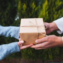 bg7-lidwerftlid-cadeau-1024x683-1.jpg