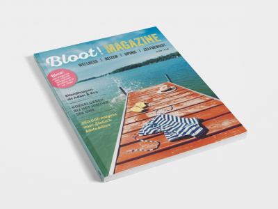 Bloot!-4-magazine-mockup-cover
