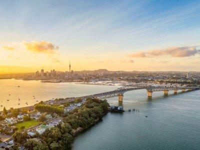 Blootgewoon blog Auckland