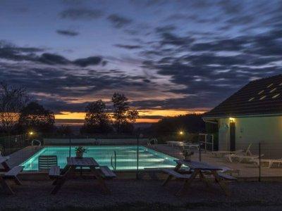 Blootgewoon-blog-frankrijk-naturistische-camping-domaine-de-la-gagere-00