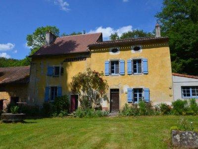 BlootGewoon-blog-Moulin de Chez Joyeux