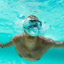 persbericht naaktzwemmen Tikibad