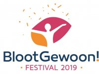 BlootGewoon_Festival_kleur_Logo LR