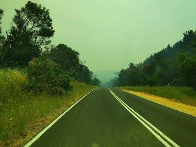 Brand_Na_30_min_rijden_blog_zelfvoorzienend-min