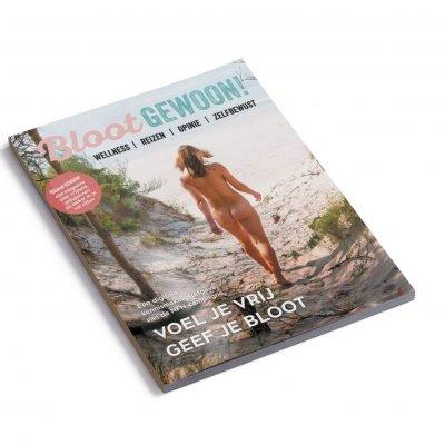 Digimagazine cover groot