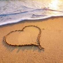 heart-on-beach.jpg
