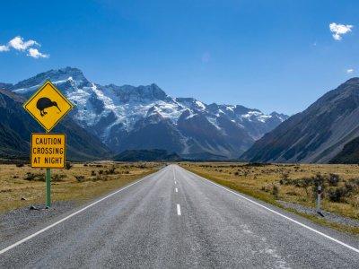 Bootgewoon blog enkeltje nieuw-Zeeland