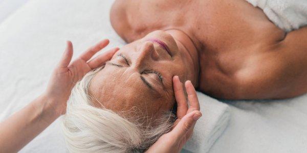 Kobido massage nr 9 magazine BlootGewoon!
