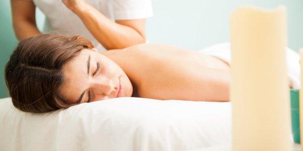 Lomi Lomi massage nr 9 magazine BlootGewoon!