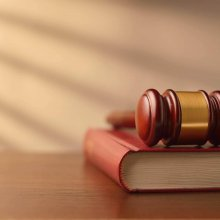 law-book-and-judges-gavel.jpg