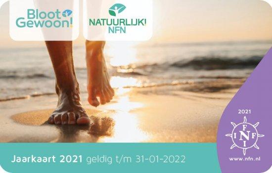 Ledenpas_2021_felvo natuur