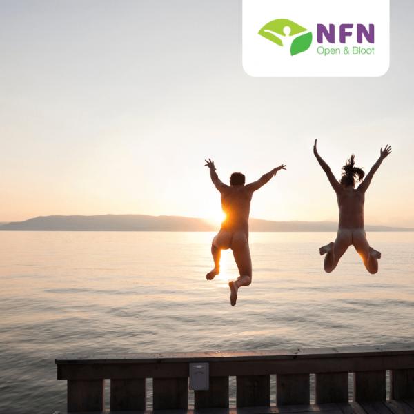 NFN (1)