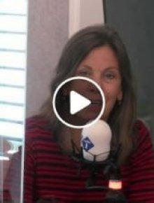 Radio 1 - Campagne