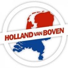 sbs-6-holland-van-boven-filmt-bij-ons