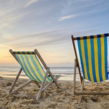 strandstoelen.jpg